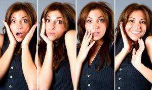 Откуда брать эмоции при рассеянном склерозе?