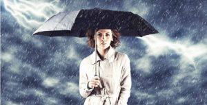 Рассеянный склероз — первые симптомы и признаки у женщин. Ваши отзывы.