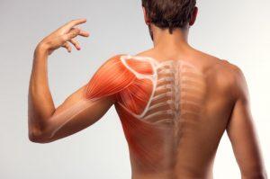 5+5 ПРИЗНАКОВ ДЕФИЦИТА ВИТ D. Основные симптомы и к чему это приводит?
